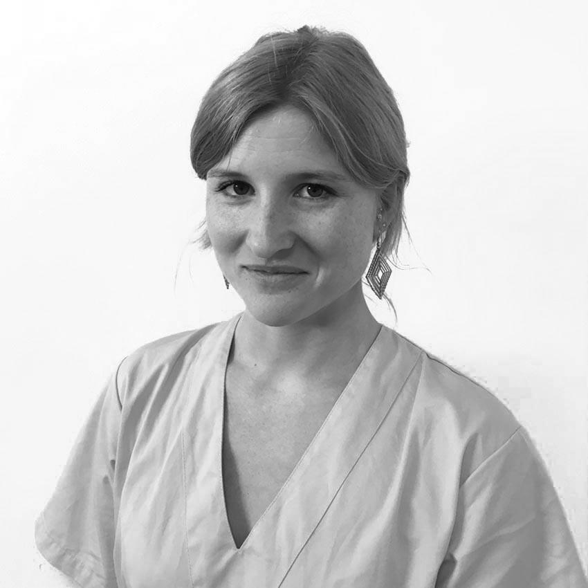 Lorette Fasquel